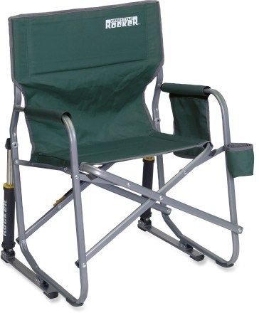... rockerkick outdoor freestyle and more chairs products rockers outdoor