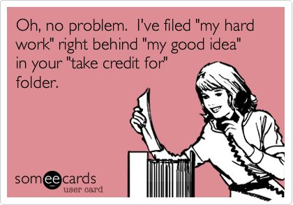 work problems: