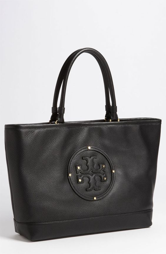 Tory Burch 'Maisey' Shopper