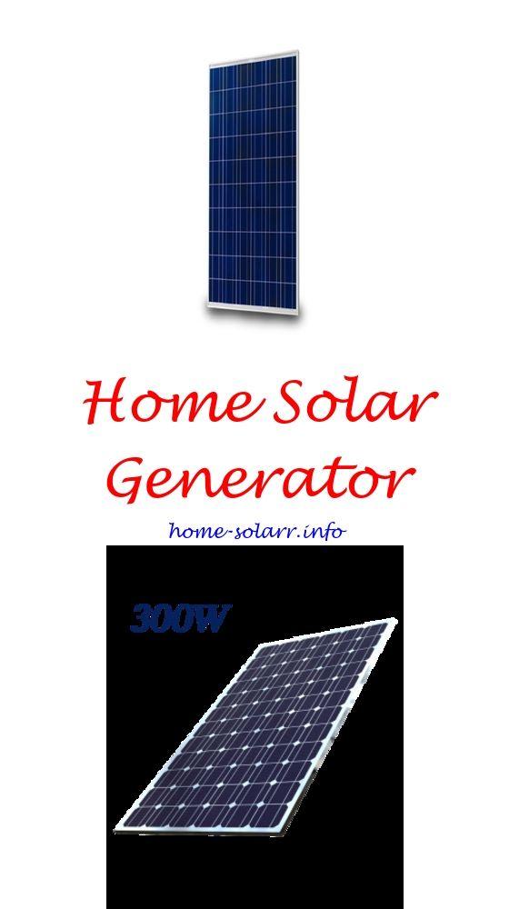 Solar Powered House Solar Power House Solar Panels Roof Solar Power Kits