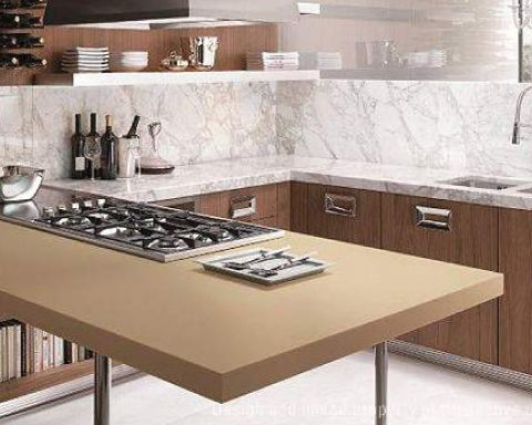 the o 39 jays illusions and solid surface on pinterest