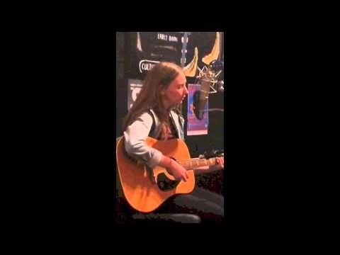 Still - Hannah Searle (Original Song)