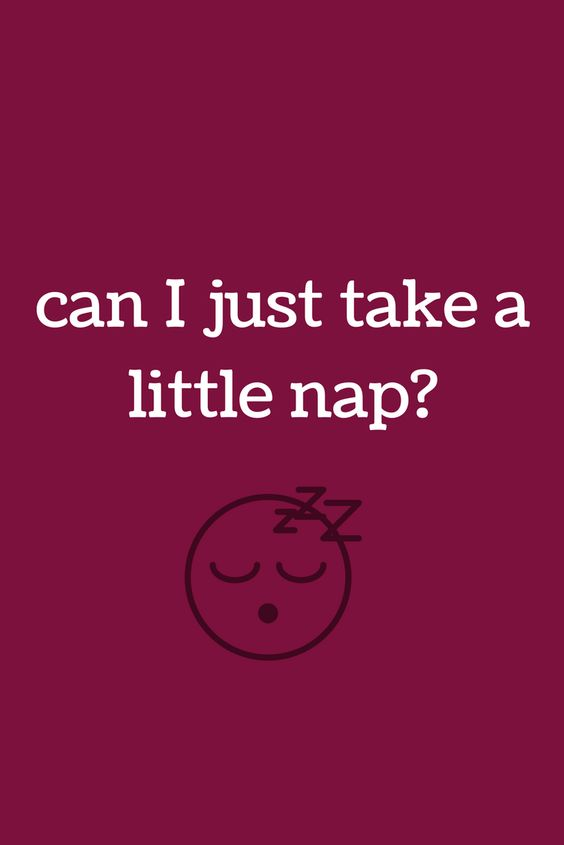 Sleep Deprivation Quotes Just One Little Nap Please Sleep
