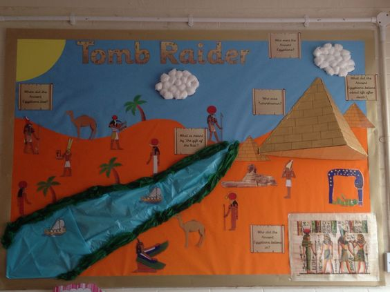 ancient egyptian display ancient civilizations
