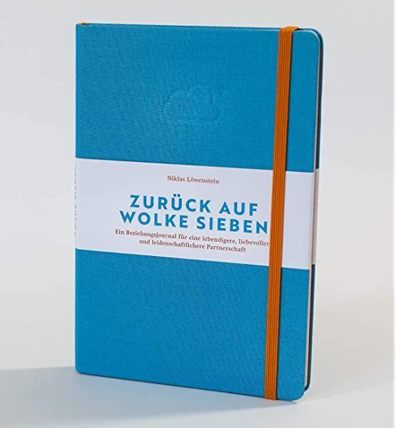 Jeff Ich Heiße Jeff Buch   Germany Buch