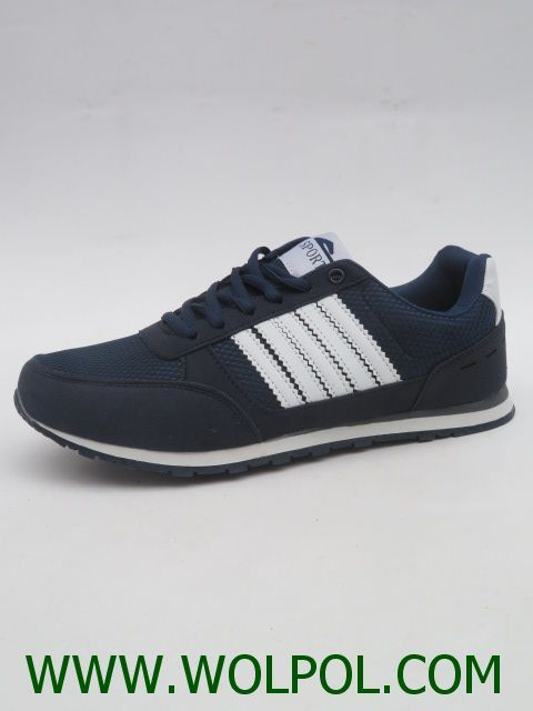 Sportowe Meskie A838a 4 41 46 Adidas Samba Sneakers Adidas Sneakers Shoes