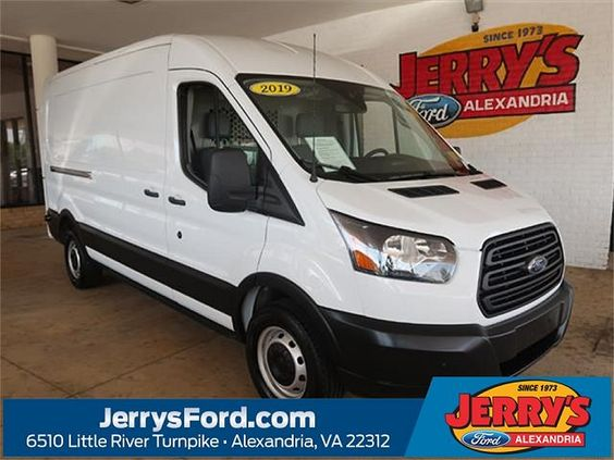 1ftye2cm6jkb03928 2018 Ford Transit For Sale In Maple Shade Nj Ford Transit Ford Maple Shade