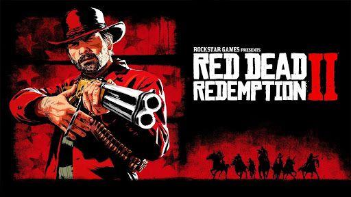 Download Red Dead Redemption 2 Ultimate Edition Full Unlocked Red Dead Redemption Rockstar Games Red Dead Online