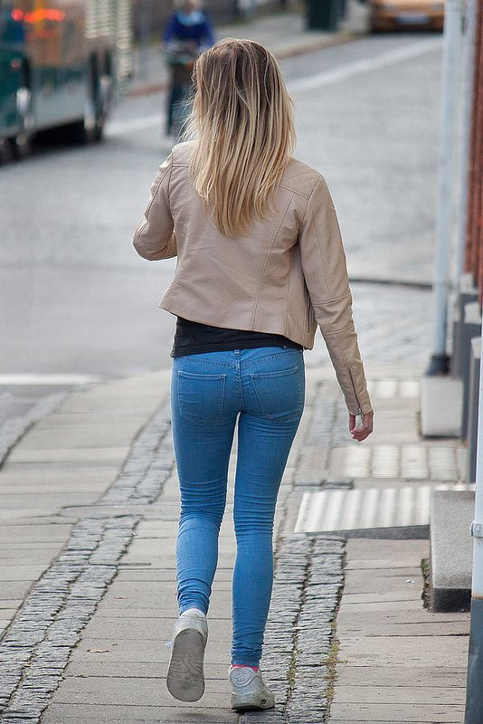 Jeans and Photos on Pinterest