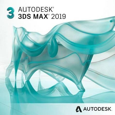 3ds Max 2019 Free Download Full Version Windows 64 Bit 3ds Max