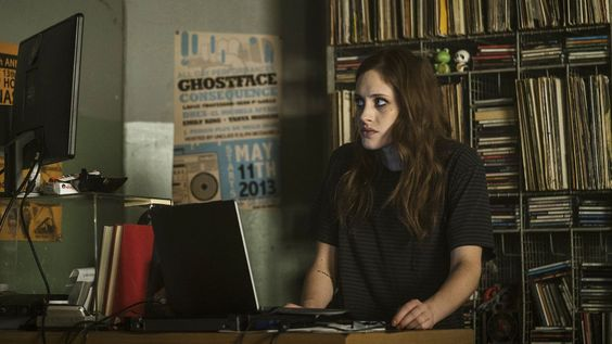The Mr. Robot Hack Report: Stagefright and real-life ransomware