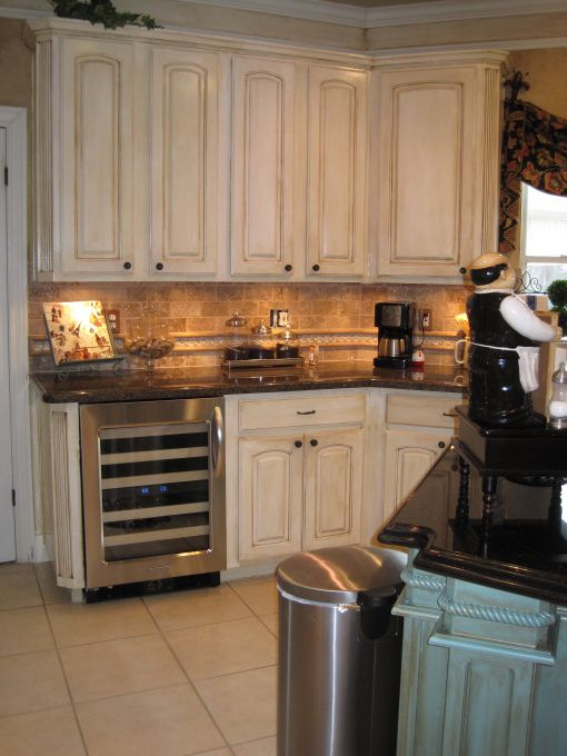 french kitchen updates upgrades we had a functional