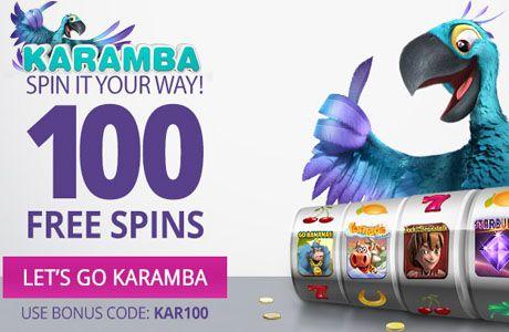 karamba casino forum