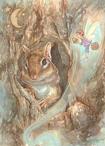 Elfensternzeichen + Glücksbringer, Sternzeichen Fische Bücher, speziell für Geburtsdatum Geburtstag Einhorncreme http://www.amazon.de/dp/B018AV210W/ref=cm_sw_r_pi_dp_MQfuwb1R111AY