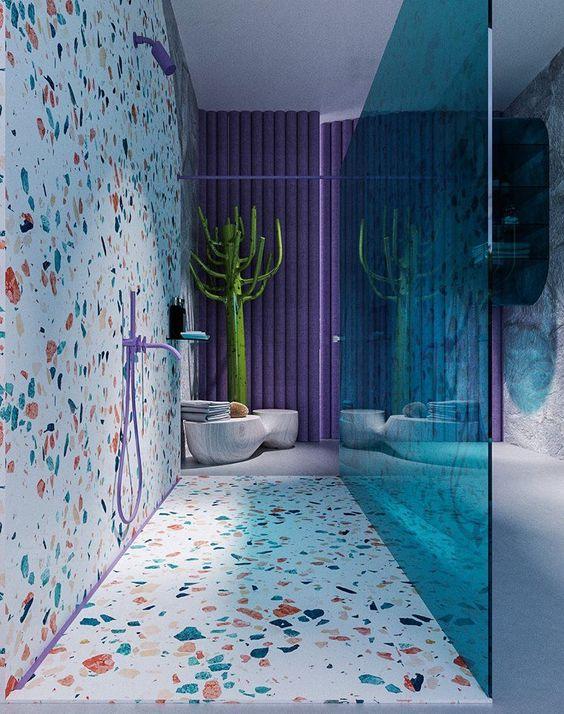 53 Modern Home Decor You Should Already Own interiors homedecor interiordesign homedecortips