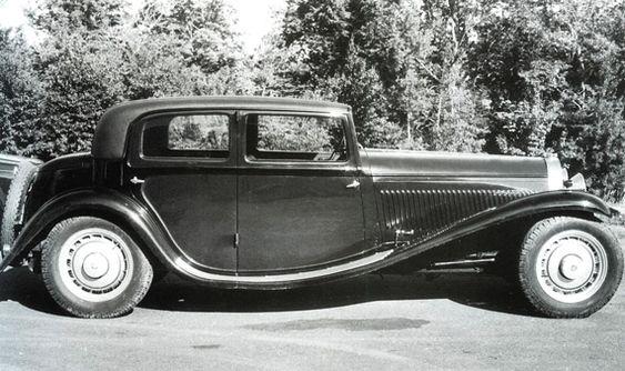 1927 bugatti type 35b | bugatti | pinterest | bugatti