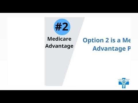 Best Florida Medicare Insurance Plans For Senior Citizens Florida Health Medicare How To Plan Health Insurance Plans