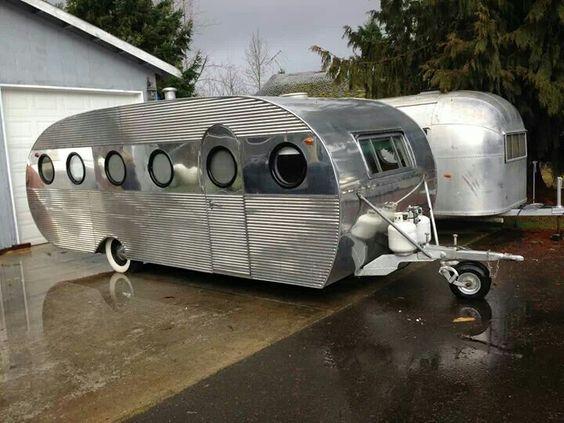 1955 airfloat