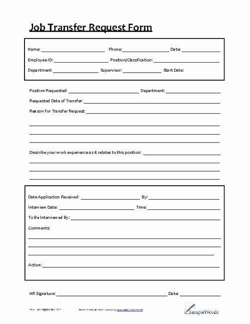 Position Requisition Form Unique Fice Supply Requisition Form