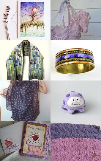 1 Agape Team Treasures by Wine Charmers and More on Etsy--Pinned with TreasuryPin.com