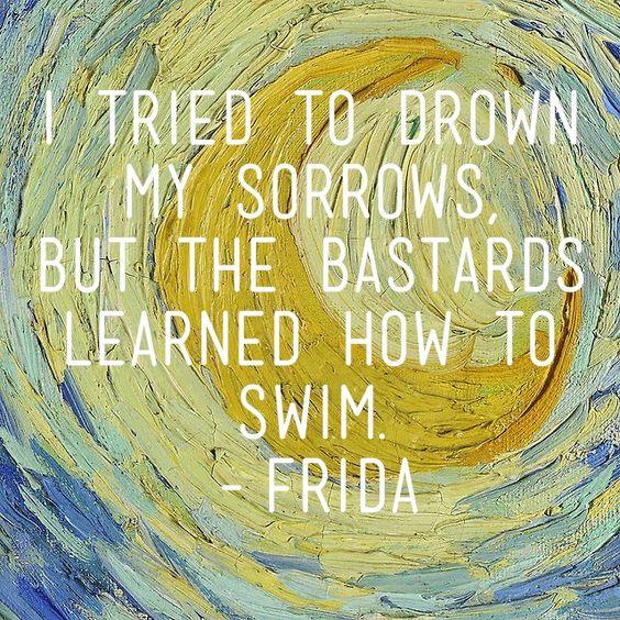 -Frida