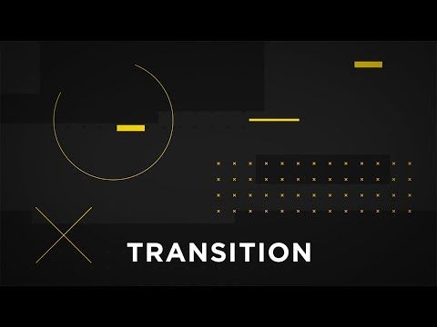 Dynamic Shapes Transition In After Effects After Effects Tutorial Free Project File Youtube After Effect Tutorial After Effects Tutorial