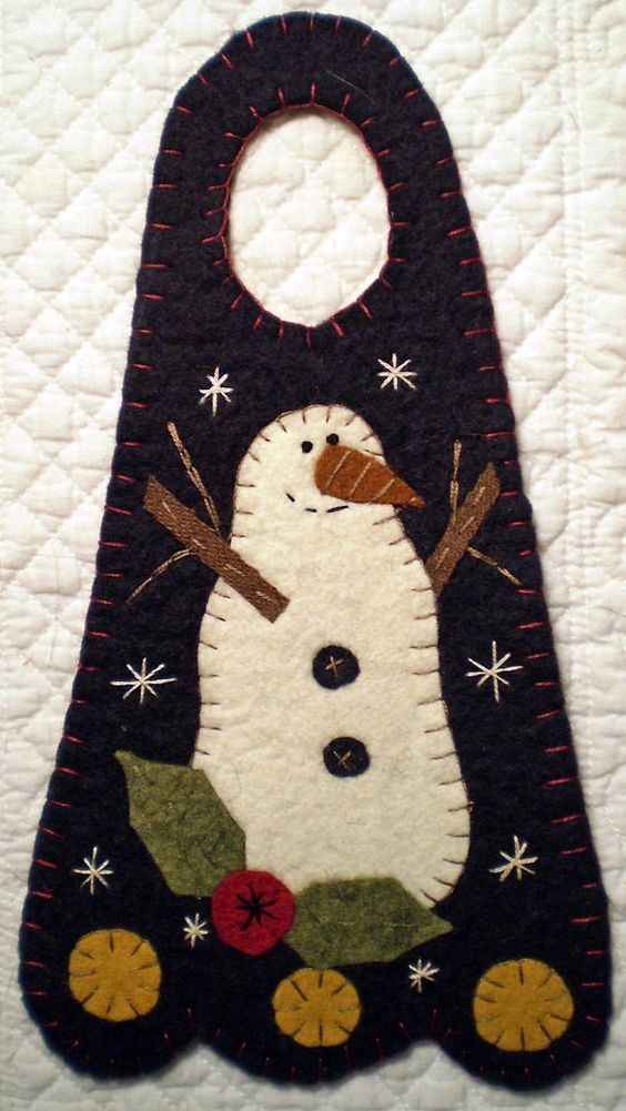 Hey, I found this really awesome Etsy listing at https://www.etsy.com/listing/184617199/oley-valley-primitives-smiling-snowman