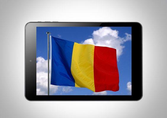 Top de tablete româneşti de mici şi mari dimensiuni