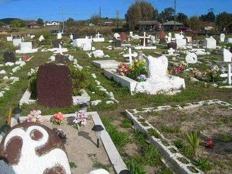 La isla mágica de Pascua | Viajes - Destinos | Scoop.it