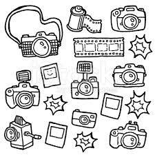r sultat de recherche d 39 images pour dessin appareil photo vintage design photo appareil. Black Bedroom Furniture Sets. Home Design Ideas