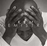 Kem - Kemistry