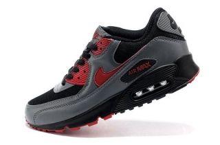 http://www.freerunners-tn-au.com/ Nike Air Max 90 Mens #Nike #Air #Max #90 #Mens #Shoes #Online #fashion #$37.92