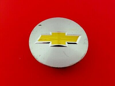 Ad Ebay 2012 2019 Chevrolet Malibu Wheel Hubcap Hub Cap Center