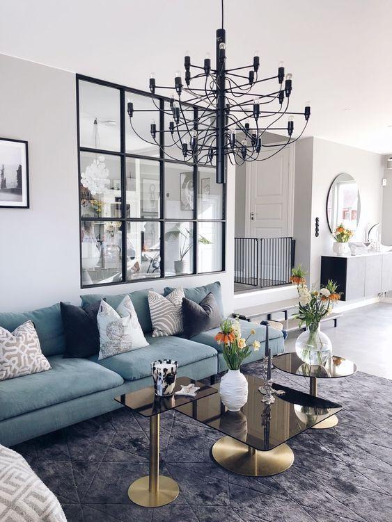 6 Best Inspiring Living Room Design Ideas Contemporary Decor Living Room Living Room Design Inspiration Contemporary Living Room Design