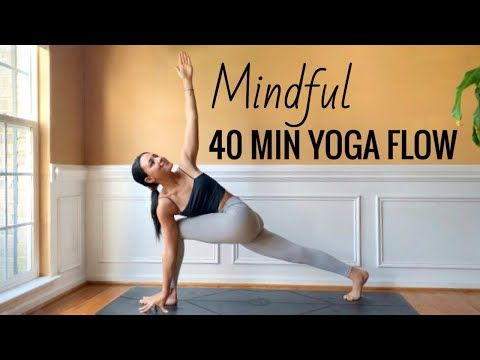 Pin On Excellent Yoga Videos