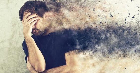 8 τρόποι με τους οποίους σπαταλάτε τη ζωή σας