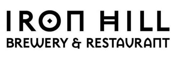 Iron Hill Brewery & Restaurant opens 12th location on August 2nd