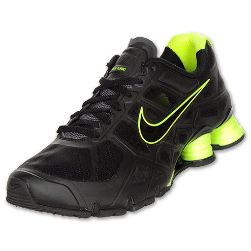 nike shoes turbo