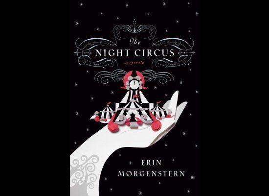 11 Best Books of 2011