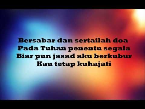 Stings Kau Tetap Ku Hajati Lirik Full Hd Youtube Music Artists Universal Music Full Hd
