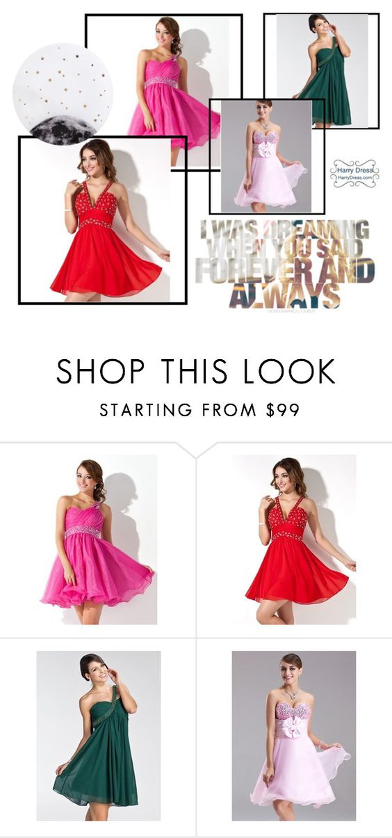 """HARRYDRESS Contest"" by kikic-dclx ❤ liked on Polyvore featuring Lollipop and harrydress"