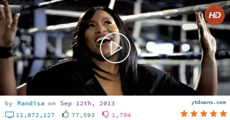 Download Overcomer by mandisa chords videos mp3 - download Overcomer by mandisa chords videos...