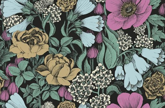 Sirpi WallcoveringsCollection