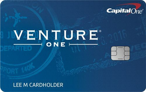 Pay 0 Interest Until 2020 Comparecards Com