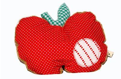 Apfelpolster