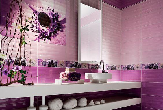 Maxima home design