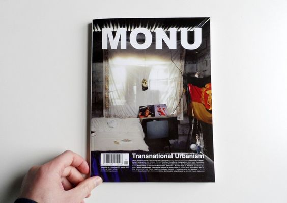 Nowadays, there are tons of magazines try to tracking ever-changing ...