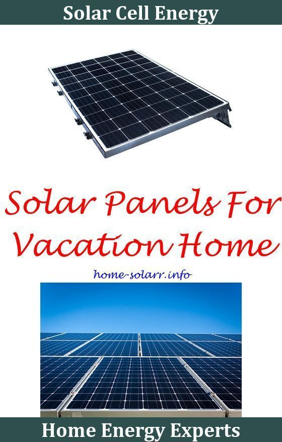 How To Build A Solar Energy System What Do Solar Panels Do For Your Home Household Solar System Solar Pow Solar Energy Solutions Solar Power House Solar Panels