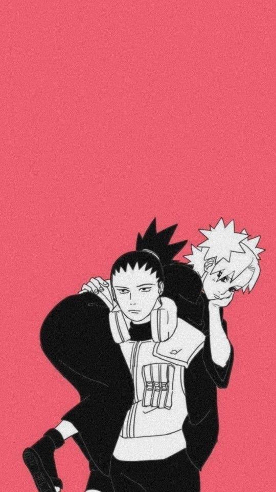 Naruto Wallpaper Tumblr Naruto Wallpaper Anime Anime Backgrounds Wallpapers