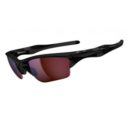 Oakley Half Jacket Lenses Uk